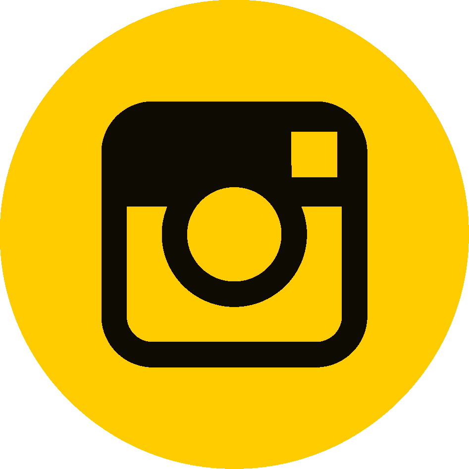 Manou Bolomik sur Instagram